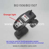 Subotech BG1506 BG 1507 Car Parts Transmitter CJ0016