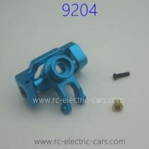 ENOZE 9204E Upgrade Parts