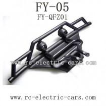FEIYUE FY-05 parts-Front Anti-collision FY-QFZ01