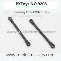 PXToys 9203 Car-Steering Link
