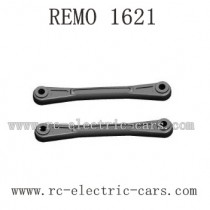 REMO HOBBY 1621 Parts Steering Connect Rod P2512