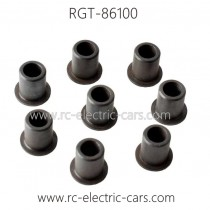 RGT 86100 Crawler Parts Steering arm bushing