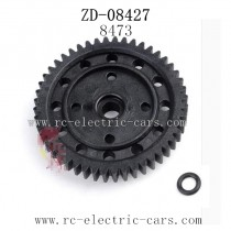 ZD Racing 08427 Car Parts-48T Reducer Gear