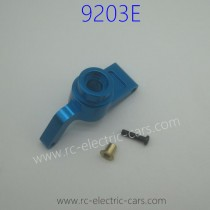 ENOZE OFF-Road 9203E Upgrade Parts Rear Wheel Cup blue