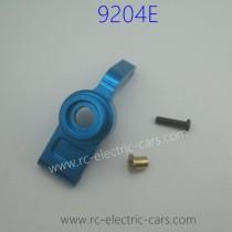 ENOZE 9204E Upgrade Parts Rear Wheel Cups Red
