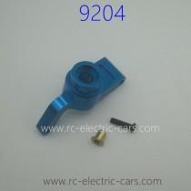 PXTOYS 9204 9204E Upgrade Parts Rear Wheel Cup Blue