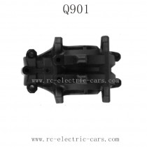 XINLEHONG TOYS Q901 Parts-Front Gear Box Cover