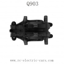 XINLEHONG TOYS Q903 Parts Front Gear Box Cover