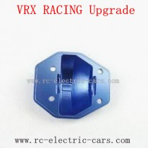 VRX RACING RH1047 Upgrade Parts-10989 back Gearbox