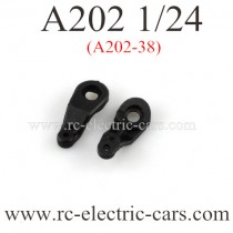 WLToys A202 Car Arm Servo