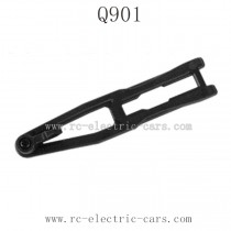 XINLEHONG TOYS Q901 Parts-Battery Cover