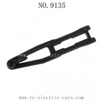 XINLEHONG TOYS 9135 Parts Battery Cover