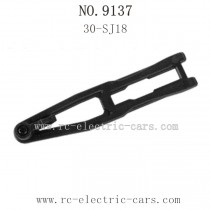 XINLEHONG 9136 Parts-Battery Cover