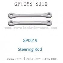 GPTOYS S910 Parts Steering Rod