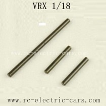 VRX RC Car 1/18 parts-Lower Arms Pins