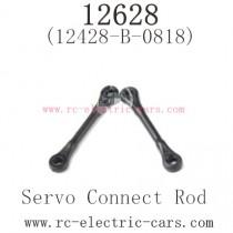 WLToys 12628 Parts-Servo Connect Rod-12428-B-0818