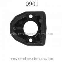 XINLEHONG TOYS Q901 Parts-Motor Fasteners