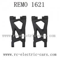 REMO HOBBY 1621 Parts Suspension Arms
