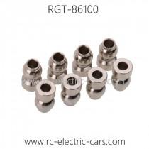 RGT 86100 Parts Connect Rod Balls
