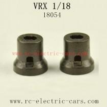 VRX RC Car 1/18 parts-Center Drive Connect Cups