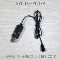 FAYEE FY003A USB Charger Parts