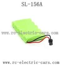 FLYTEC SL-156A Car parts Battery
