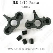 JLB Racing car parts Steering Cups EA1003