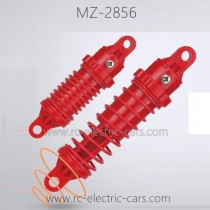 MZ 2856 Parts-Shock Absorbers