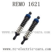 REMO HOBBY 1621 Parts Shock Absorber