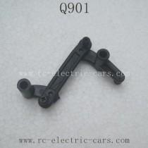 XINLEHONG TOYS Q901 Parts-Steering Arm Set 30-ZJ01