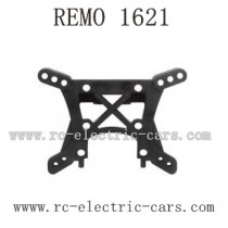 REMO HOBBY 1621 Parts Support Seat Frame