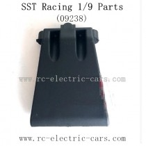 SST Racing 1/9 RC Car Parts-Lower Fixing Seat 09238