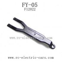 FEIYUE FY-05 parts-Battery Fixing kit F12022
