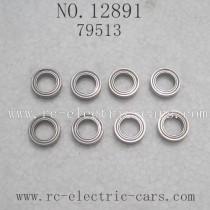 Haiboxing 12891 Car Parts-Ball Bearings 79513
