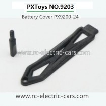 PXToys 9203 Car-Battery Tie