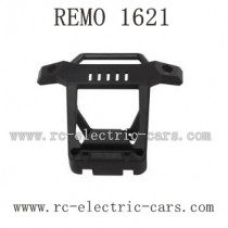 REMO HOBBY 1621 Parts Front Protect Frame