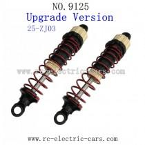 XINLEHONG 9125 Upgrade Shock Absorbers