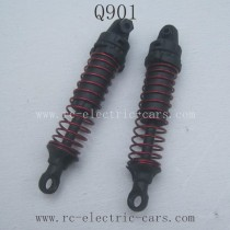 XINLEHONG TOYS Q901 Parts-Shock Absorbers 30-ZJ03