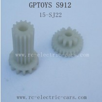 GPTOYS S912 Parts-Transmission Gear