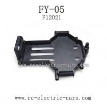 FEIYUE FY-05 parts-Battery Holder F12021
