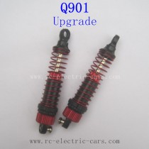 XINLEHONG TOYS Q901 Upgrade Parts-Shock Absorbers
