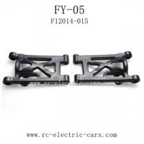 FEIYUE FY-05 parts-Rocker Arm F12014-015