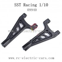 SST Racing 1937 1925 1939 Parts-Upper Arms 09940