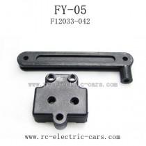 FEIYUE FY-05 parts-Steering Parts F12033-042