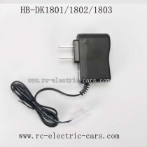 HD DK1801 1802 Parts-Charger