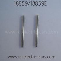 HBX 18859 Parts-Suspension Pins 18023