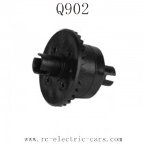 XINLEHONG Toys Q902 Parts Differential