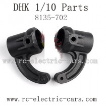 DHK HOBBY Parts-Steering Cups 8135-706-702