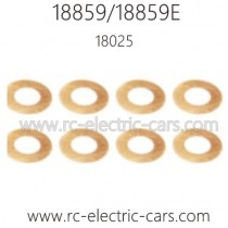 HBX 18859 Parts-Washers 18025