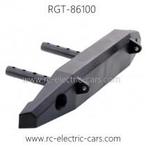 RGT 86100 Parts Rear Bumper